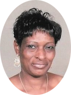 Thelma Dortch